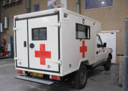 TFM---Military-Ambulance-BP_1