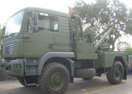 Recovery-trucks---Military_1