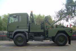 Recovery-trucks---Military_2