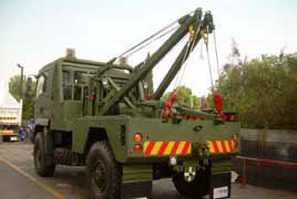 Recovery-trucks---Military_3